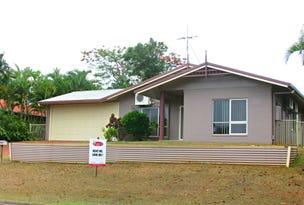 7 Royal Palm Drive, Mission Beach, Qld 4852