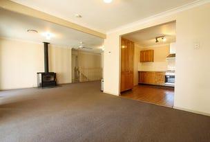 44 Lerida Avenue, Camden, NSW 2570
