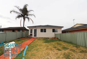 2a Avalon place, Woodbine, NSW 2560
