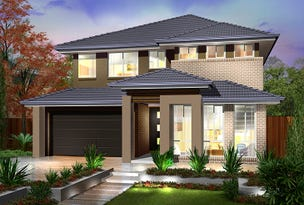 Lot 38 Hellcat Road, Edmondson Park, NSW 2174