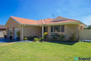 15 Cabin Close, Salamander Bay, NSW 2317