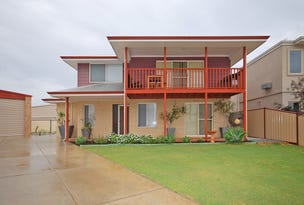 10 Acacia Court, Jurien Bay, WA 6516