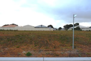 Lot 226 Thistle Avenue, Castletown, WA 6450