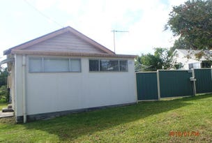 Herons Creek, address available on request