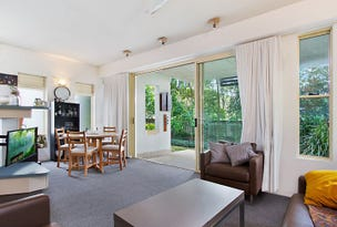 57/3 Cedarwood Court, Casuarina, NSW 2487