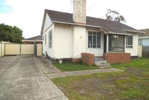 1/59 Churchill Avenue, Braybrook, Vic 3019