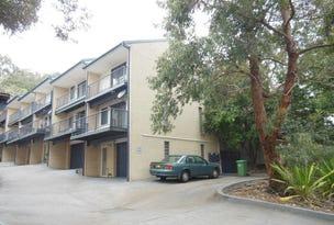 1/171 Gertrude Street, Gosford, NSW 2250