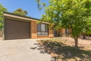 9/26 Schonell Circuit, Oxley, ACT 2903
