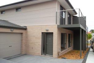 6/44-46 Buttle Street, Queanbeyan, NSW 2620