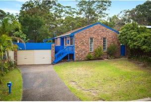 22 Idlewilde Crescent, Pambula, NSW 2549