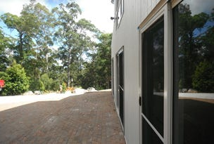 225  Forestry Rd, Mount Nebo, Qld 4520