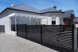 29 Regent Street, Sandy Bay, Tas 7005