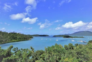 60 Whitsunday Drive, Shute Harbour, Qld 4802