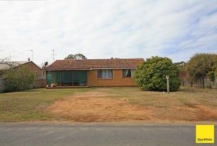 28 Powell Street, Bungendore, NSW 2621