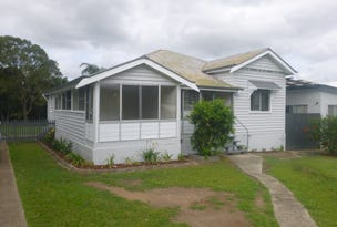 27 Power Road, Southside, Qld 4570