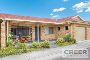 34/82 Warners Bay Road, Warners Bay, NSW 2282