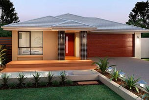 Lot 28 Doncaster Ave, Claremont Meadows, NSW 2747