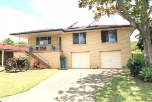 3 Zambelli Drive, East Lismore, NSW 2480