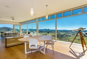 970 Coolamon Scenic Drive, Coorabell, NSW 2479