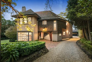 42 Heyington Place, Toorak, Vic 3142