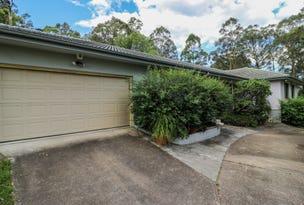 624 Wingham Road, Taree, NSW 2430