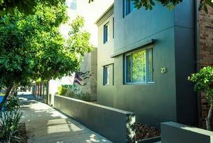 5/23 Mckeon St, Maroubra, NSW 2035