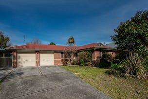 19 Socrates Place, Worrigee, NSW 2540