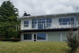 50 Intervale Drive, Mallacoota, Vic 3892
