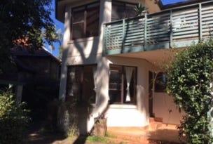 16A Baringa Avenue, Seaforth, NSW 2092