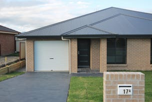17A Sophia Road, Worrigee, NSW 2540