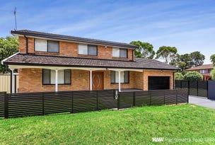 1 Lois Place, Merrylands, NSW 2160