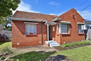 108 Mackie Road, Bentleigh East, Vic 3165