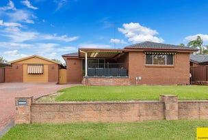 8 Cobbity Avenue, Werrington Downs, NSW 2747