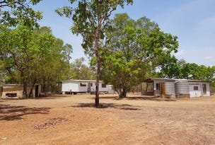 50 Milne Road, Dundee Downs, NT 0840