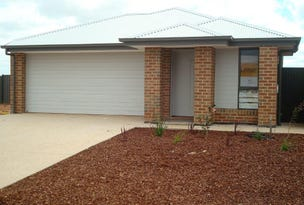 Lot 53 Telowie Avenue, Blakeview, SA 5114