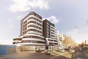 2-8 Burwood Rd, Burwood, NSW 2134