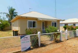 17  STEWART AVENUE, West Tamworth, NSW 2340