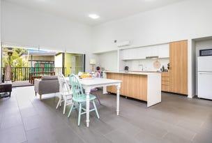 22/2-4 Garden Terrace, Newmarket, Qld 4051