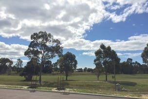 Lot 1230, Somerset Rd, Dunsborough, WA 6281