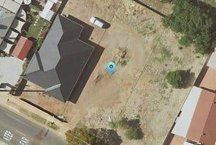 40 Anderson Walk, Smithfield, SA 5114