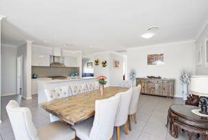 107 Baileys Lane, Kurrajong Hills, NSW 2758