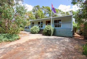 3 Amaroo Crescent, Aireys Inlet, Vic 3231