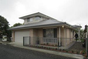 32 KIDD LANE, Sawtell, NSW 2452