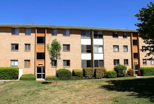 27/3 Waddell Place, Curtin, ACT 2605