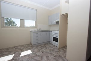 Narrandera, address available on request