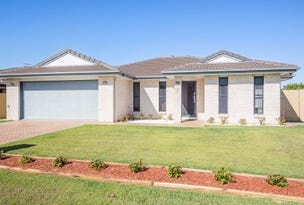 251 Bestmann Road East, Sandstone Point, Qld 4511