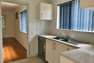 17 Nicholson Ave, Toukley, NSW 2263