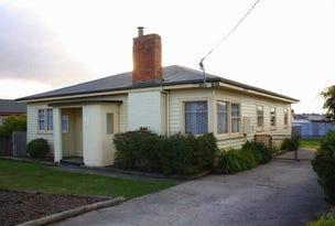 10  Tompsons Lane, Newnham, Tas 7248