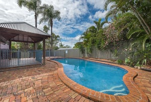 19 Marlborough Court, Ashmore, Qld 4214