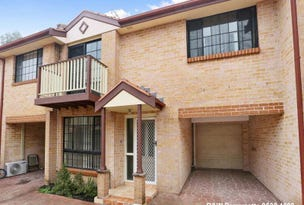 7/14-16 Lalor Road, Quakers Hill, NSW 2763
